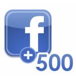 500 fans pour Tel4Expat