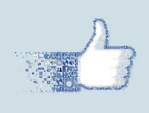 jaime facebook